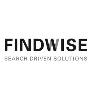 findwise